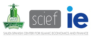 SCIEF Saudi Spanish Center for Islamic Economics and Finance